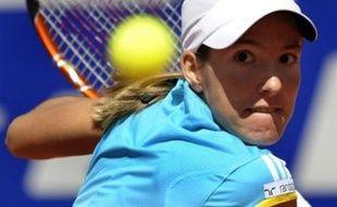 La Belge Justine Henin, numéro un mondiale de tennis, devrait mettre fin à sa carrière de façon imminente, annoncent mercredi plusieurs médias belges.