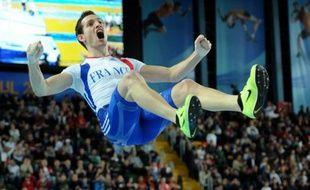 Le perchiste Renaud Lavillenie et le spécialiste du 3000 m steeple Mahiedine Mekhissi-Benabbad, deux des meilleures chances de médailles aux JO de Londres, étayeront leurs ambitions face à une concurrence relevée le 31 mai à Rome, 3e étape de la Ligue de diamant d'athlétisme.