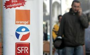 Opérateurs et gouvernement reprochent à l'Arcep de privilégier le consommateur à l'emploi.