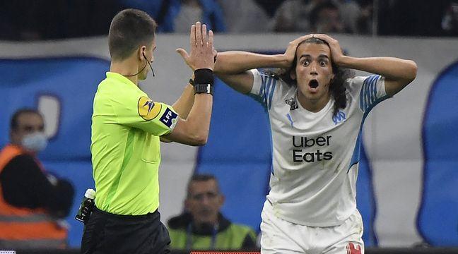 OM – PSG : « On joue chaque match pour les 3 points », les ambitieux Marseillais frustrés de ne pas avoir arraché la victoire