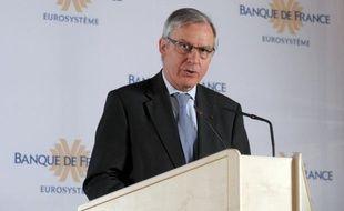 La Banque de France prévoit de supprimer 2.500 postes nets d'ici 2020 dans le cadre d'un plan stratégique destiné à gérer environ 5.000 départs naturels à la retraite et à adapter l'institution à ses missions, a indiqué mardi l'établissement à l'AFP.