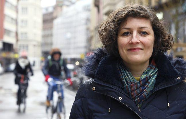 Elections municipales à Strasbourg: Vague verte avec Barseghian en tête, Fontanel talonné par Trautmann