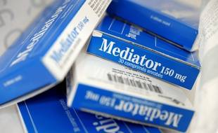 Le procès du scandale du Mediator débutera le 23 septembre et durera six mois.