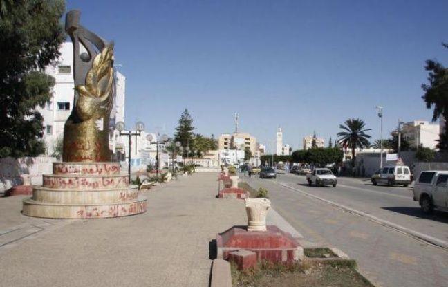 Tunisie: Deux djihadistes liés à Al-Qaïda tués lors d'une opération antiterroriste