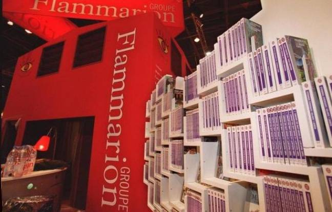 L'Autorité de la concurrence a autorisé sans conditions jeudi le rachat de l'éditeur Flammarion par Gallimard, estimant que l'opération ne posait pas de problème de concurrence.