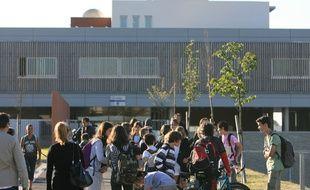 110000 ados sont scolarisés dans les lycées et collèges de la Haute-Garonne.