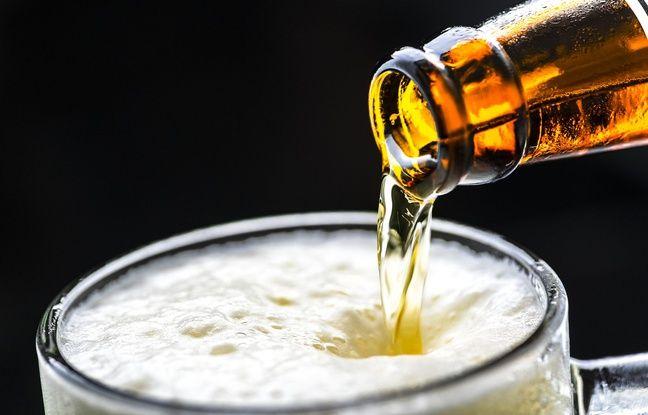 Une «bière des pharaons» conçue avec une levure de 3.000 ans bientôt commercialisée ?
