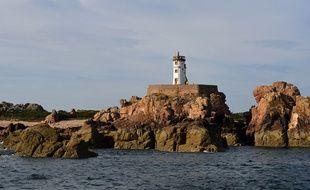 Avec plus de 400.000 visiteurs cet été, l'île de Bréhat figure parmi les sites touristiques phares de la région.