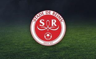 Logo du Stade de Reims