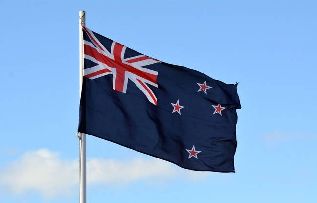 648x415 drapeau nouvelle zelande