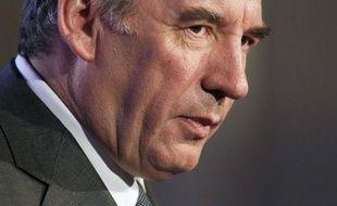 Trente-six pour cent des électeurs pourraient voter pour François Bayrou au 1er tour de la présidentielle, selon un sondage BVA/Le Parisien/Aujourd'hui en France, une proportion en progression mais plus faible qu'en janvier 2007.