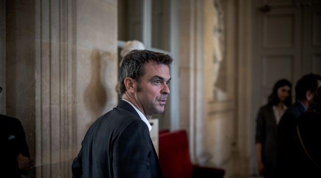 Olivier Véran, la fulgurante ascension d'un neurologue macroniste