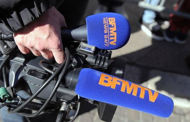 BFMTV et RMC: Un plan social est en préparation