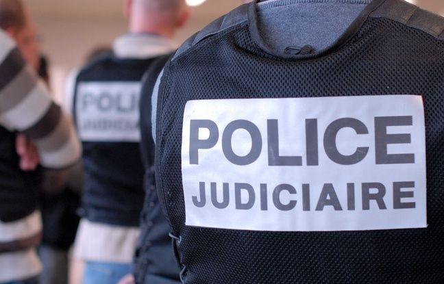 Marseille : Un homme de 37 ans tué à coups de couteau