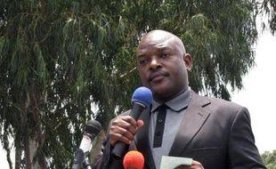Plus de 300 militants et anciens combattants de l'ex-rébellion des Forces nationales de libération ont été assassinés au cours des cinq derniers mois, a affirmé mardi l'Observatoire de l'action gouvernementale (OAG), un collectif de la société civile au Burundi.