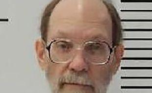 Charles Rhines doit être exécuté lundi 4 novembre 2019 dans le Dakota du Sud.