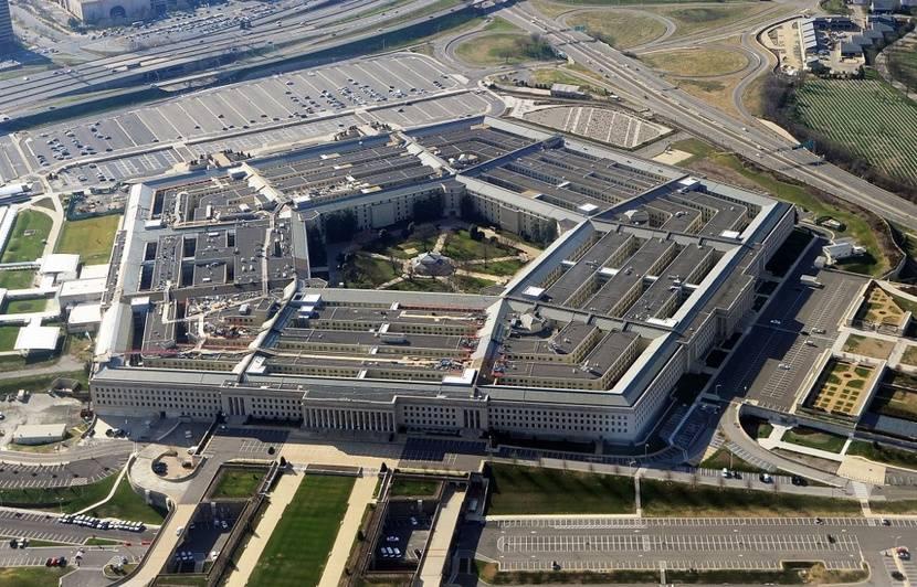 Etats-Unis : Le Pentagone reconnaît une attaque informatique menée « avec succès » contre Daesh