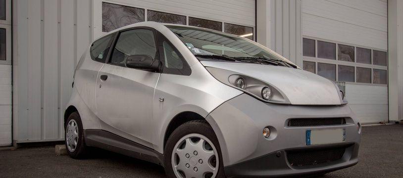 La société Autopuzz a acheté 600 Autolib, destinées à la casse. Vendus à moins de 5000 euros, ces véhicules électriques se vendent comme des petits pains auprès de particuliers qui souhaitent faire des économies de carburant et rouler plus proprement.