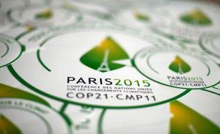"""A 3 semaines de la Conférence de Paris, l'ONU juge """"loin d'être suffisantes"""" les promesses de réduction des gaz à effet de serre faites par les Etats"""