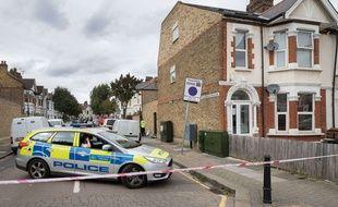 Le corps calciné de Sophie Lionnet a été retrouvé dans le jardin de ses employeurs, dont le procès commence ce lundi