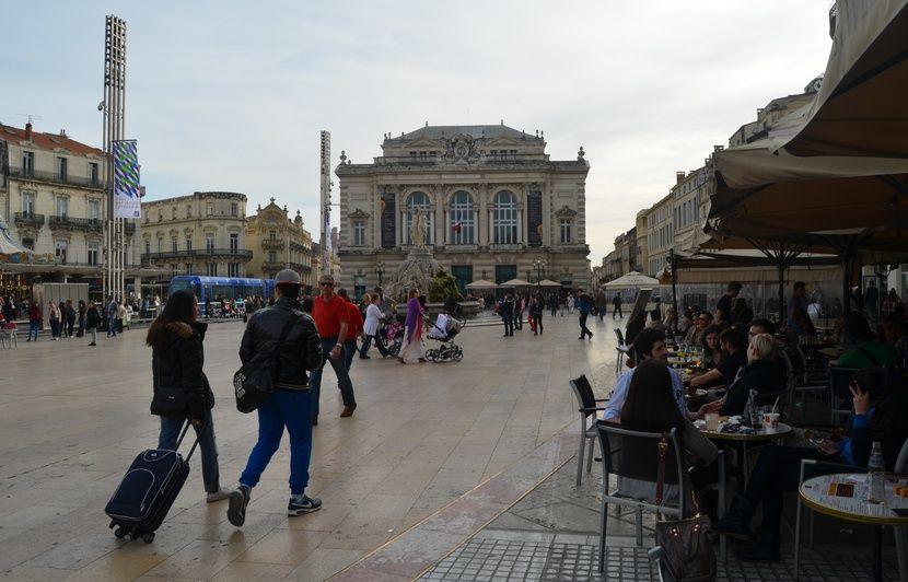 VIDEO. Municipales 2020 à Montpellier : Dix choses que doit savoir le futur maire sur sa ville