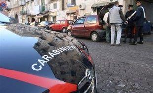 La justice italienne démantèle un réseau mafieux infiltré dans la mairie de Rome