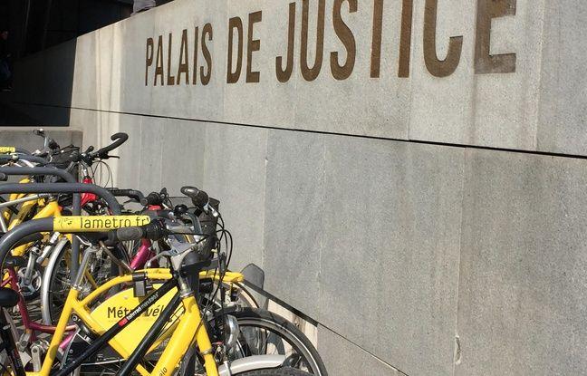 Grenoble: Un jeune homme, suspecté du viol d'une jeune fille de 17 ans, mis en examen et placé en détention