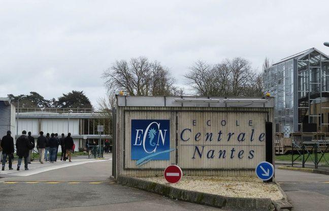 Nantes: Un mois décisif pour le délicat projet de Nouvelle université et ses 50millions d'euros