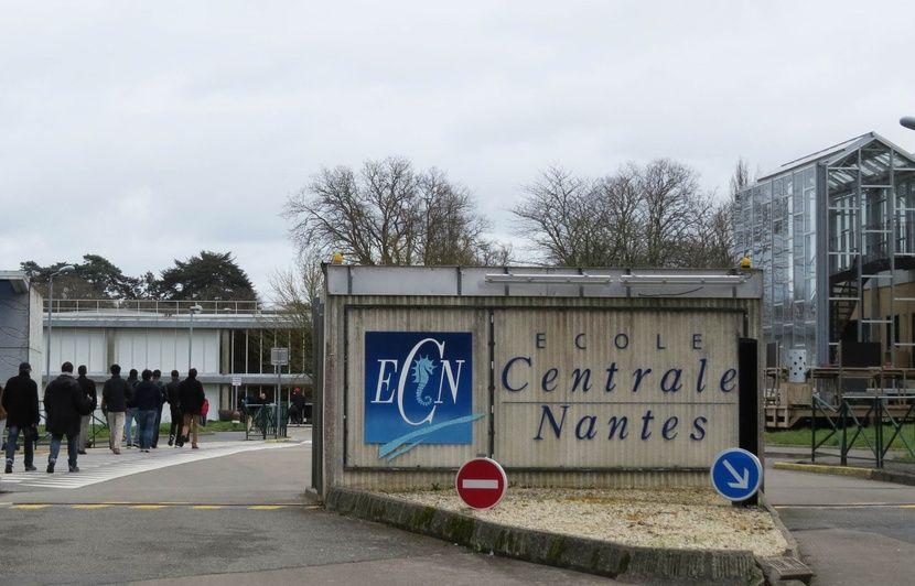 Nantes : Un mois décisif pour le délicat projet de Nouvelle université et ses 50 millions d'euros