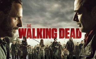 The Walking Dead» saison 8: «Vous savez qui» est-il vraiment mort?
