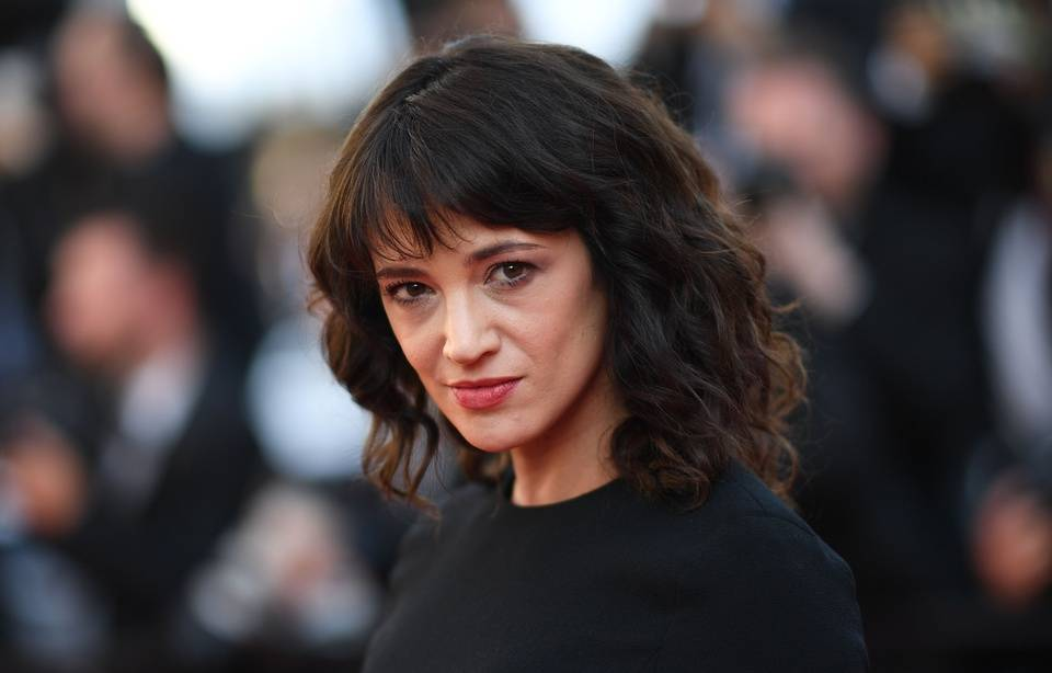 Figure du mouvement #MeToo, l'actrice Asia Argento accusée d'agression 960x614_asia-argento-arrive-le-19-mai-2018-a-cannes-pour-presenter-l-homme-qui-a-tue-don-quichotte