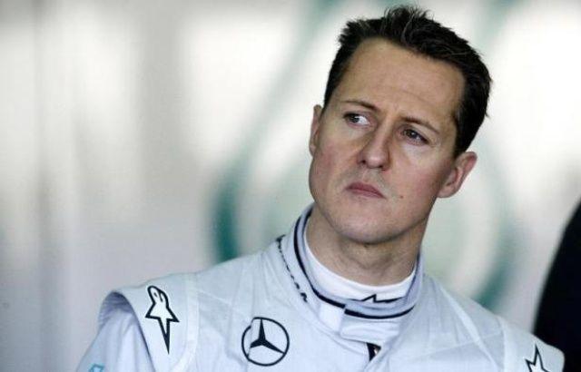 L'état de santé de Michael Schumacher se serait amélioré 640x410_michael-schumacher-2010