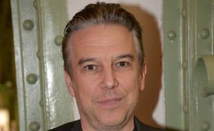 Un chroniqueur de «Quotidien» dévoile les plagiats de Philippe Vandel