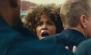 Halle Berry dans Kings de Deniz Gamze Ergüven