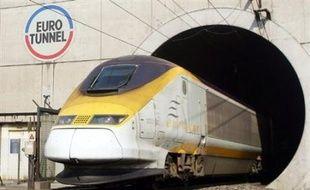 L'exploitant du tunnel sous la Manche, Eurotunnel, a enregistré au premier trimestre 2008 une forte croissance de son chiffre d'affaires, tiré par l'augmentation du trafic de ses navettes et d'Eurostar, a-t-il annoncé mardi dans un communiqué.
