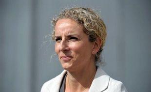 """La crise économique """"ne doit pas conduire à se dire que l'écologie, c'est pour plus tard"""", estime la ministre de l'Ecologie Delphine Batho dans le mensuel Terra Eco de septembre, et dit vouloir donner la priorité à """"une grande politique d'efficacité énergétique""""."""