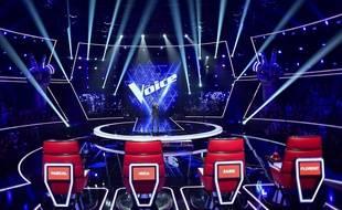 Quel bilan pour la huitième saison de The Voice ?