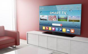 Pour vous aider à choisir, voici un comparatif des meilleures Smart TV de l'année 2020.