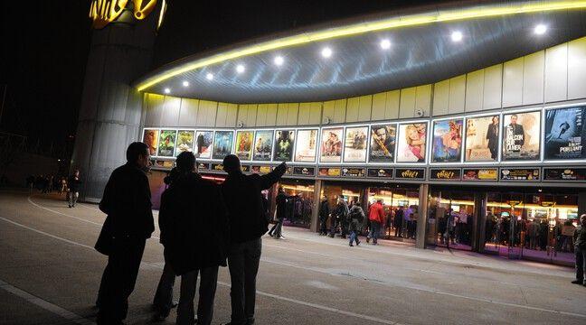 Ozzak, le site qui aide les cinémas à remplir leurs salles en cassant les prix