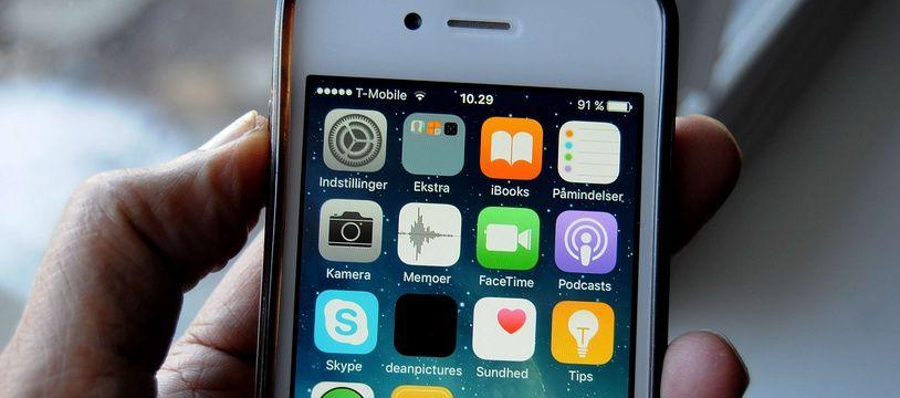 Le futur dispositif est baptisé Apple Pay Later.