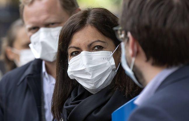 Coronavirus EN DIRECT: Une trentaine de maires demandent la tenue du second tour des municipales dès la fin juin...