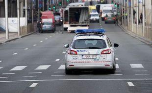 Le chauffeur d'Abdeslam a été remis en liberté par la justice belge.