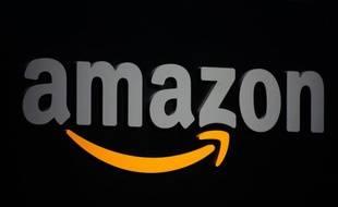Le géant américain de la distribution en ligne Amazon rachète la société Eero (illustration).