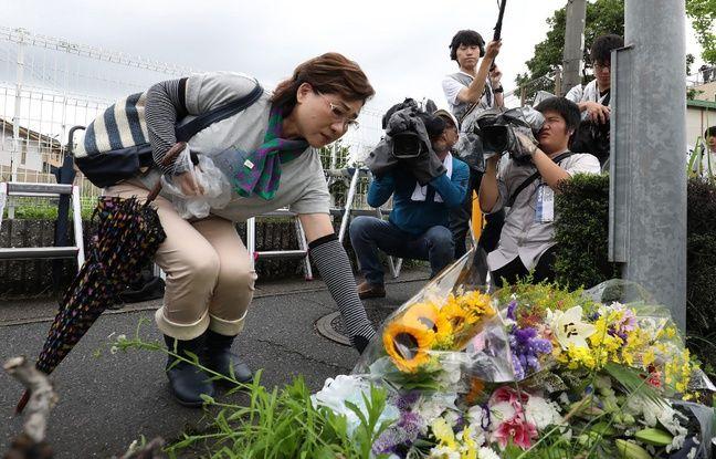 Incendie à Kyoto Animation: «C'était comme contempler l'enfer»... Le Japon sous le choc après le drame