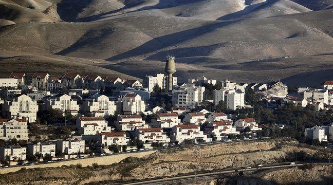 Cisjordanie : Les Etats-Unis critiquent « fermement » Israël sur la colonisation