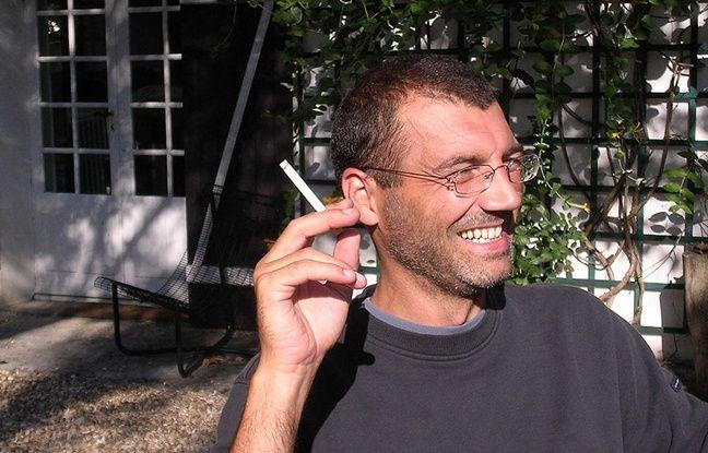 VIDEO. Arrestation de Xavier Dupont de Ligonnès: Nouveau rebondissement dans l'une des plus grandes affaires criminelles françaises