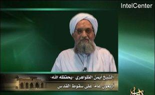 Le numéro deux d'Al-Qaïda, Ayman al-Zawahiri, a apporté lundi son soutien au mouvement islamiste palestinien Hamas, qui a pris le contrôle de la bande de Gaza, et appelé les musulmans à leur apporter argent et armes.
