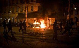 Des habitants de Lyon, excédés par les nuisances sonores et l'insécurité, ont lancé une action collective en justice contre l'Etat.