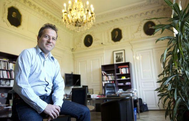Aphp martin hirsch assume les millions gagn s en soignant de riches patients trangers - Bureau des concours aphp ...