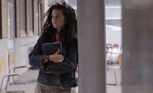 Shirley Monsarrat, nouvelle réalisatrice de « Skam France »